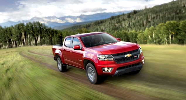 2015-Colorado-Chevrolet-#