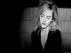 Emma Watson Wallpaper 3