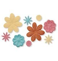 Paradise-Paper-FlowersZ17105