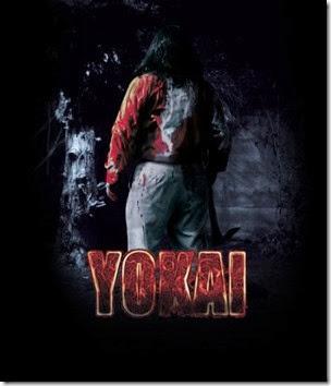 Yokai-
