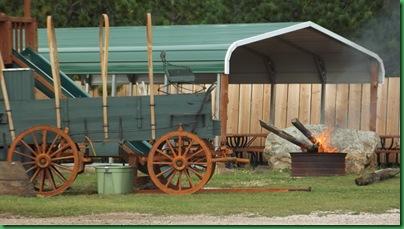 Custer Town 029