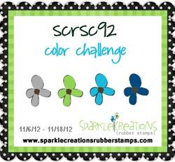 scrsc92