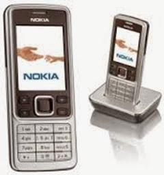 nokia-6000-series