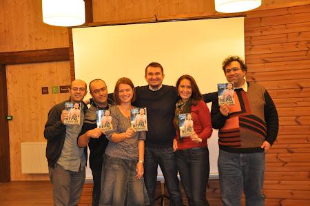 Lansare carte Razvan Marc 072.jpg
