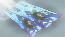 [Anime-Koi]_Kami-sama_Hajimemashita_-_09_[3C732FC1].mkv_snapshot_13.05_[2012.11.29_11.13.01]