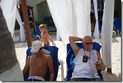 Cancun2012 081