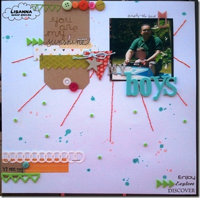 20120618-OFFmyBoys