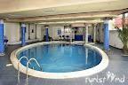 Фото 11 Evridika Hotel