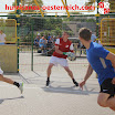 Streetsoccer-Turnier, 28.6.2014, Leopoldsdorf, 14.jpg