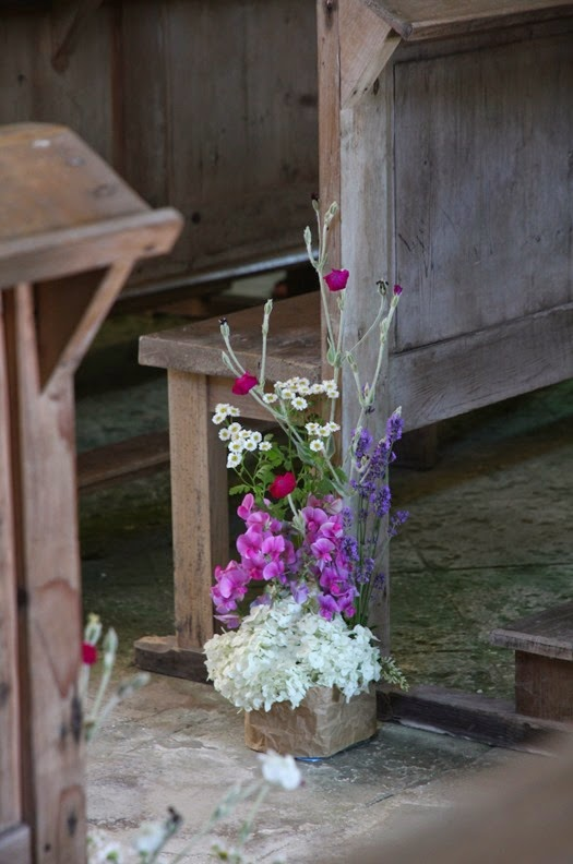 floresie_garden_flowers_wedding_blanzy-05