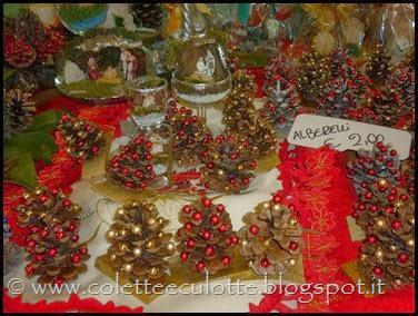 Mercatino di Natale alla Coop 2013 (21)
