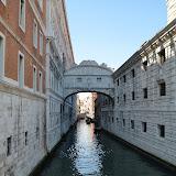 Venedig_130606-043.JPG