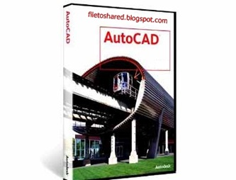 . This time I share Download Autodesk AutoCAD 2013 Full Keygen