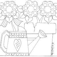 SpringBloomsNapkinHolderPat.jpg