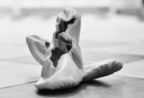 2012-08-23 ballet (1)