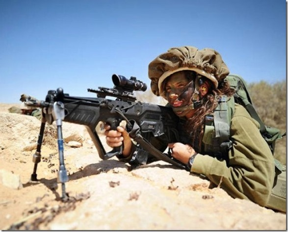 hot-israeli-soldier-46