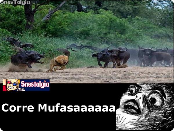 mufasa-rei-leao