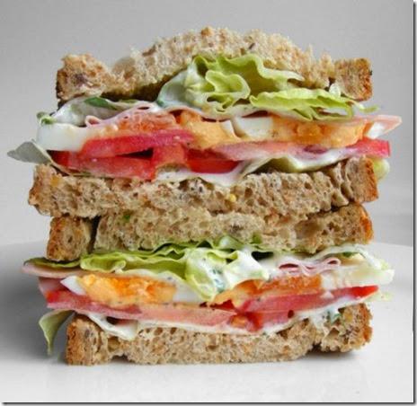 food-pron-yummy-013