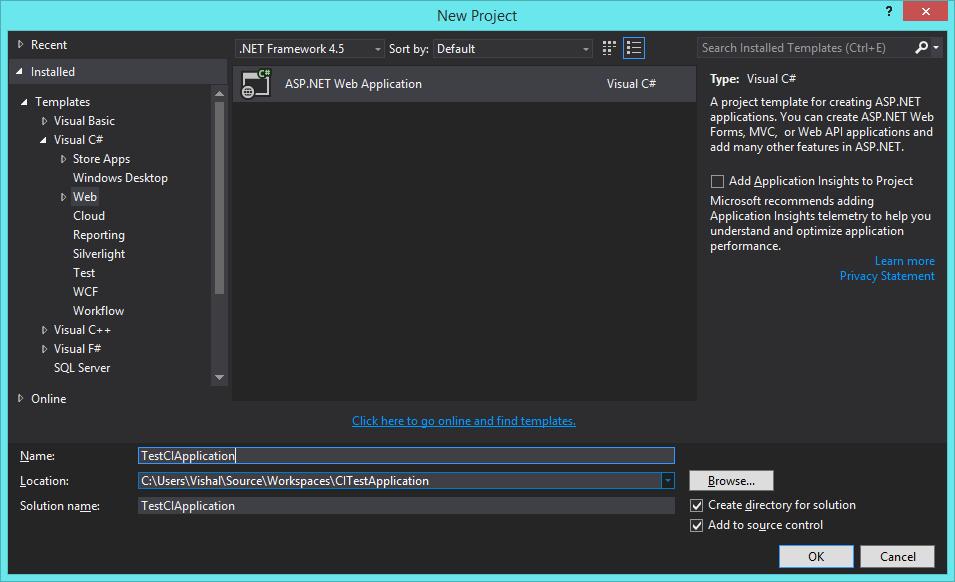 [visual-studio-new-application%255B3%255D.png]
