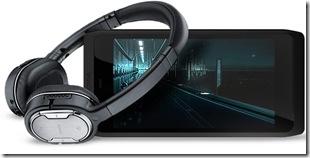 Nokia N9 Vs Nokia N950 1