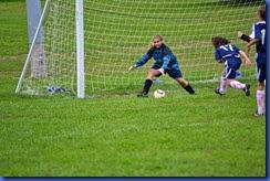 Soccer 2011-10-02 031