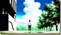 Zankyou no Terror - 03 -37