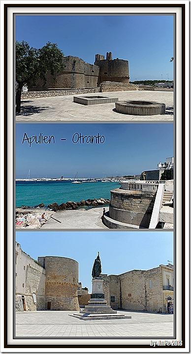 2013_Collage_Apulien_Otranto