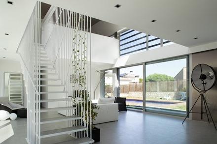 diseño-escaleras-interiores