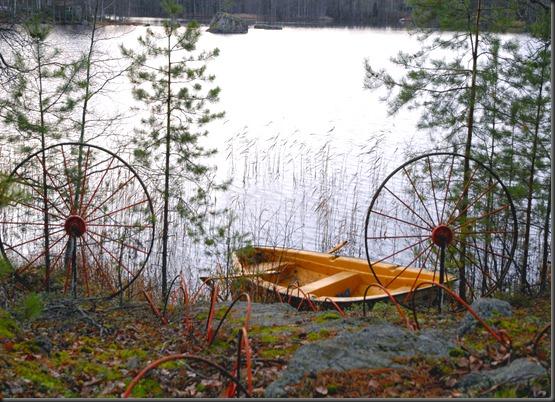 vensbergin kurvi ja haukijärvi 045
