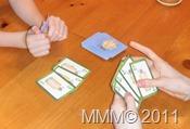 fractazmic cards