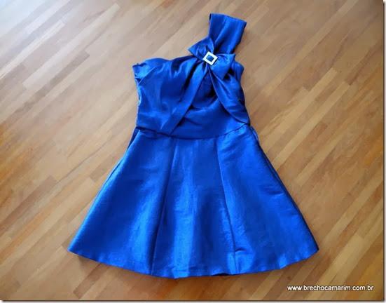 vestido festa curto brecho camarim-002