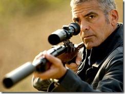 George Clooney é ateu (19)