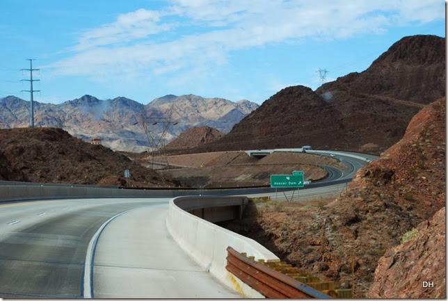 10-23-13 C Travel IS93 Border to Vegas (4)
