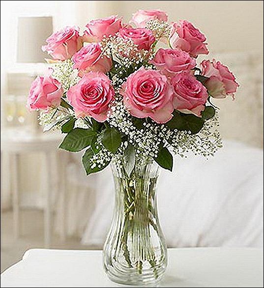цветы-срезка2