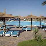 Ägypten 033.jpg