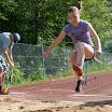 Sporttag010.jpg