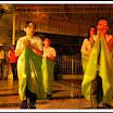 Festa Junina-92-2012.jpg