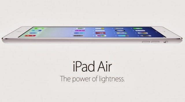 ipad-air-