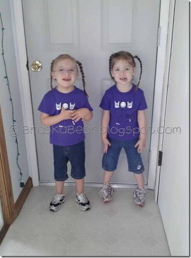 sisters-purplefashion