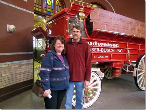 Karen&Steveo-03-16-13c