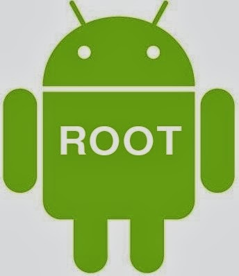 [Root-Android%255B4%255D.jpg]