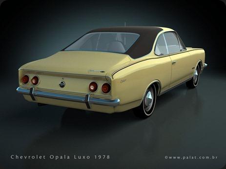 opala-1978-2