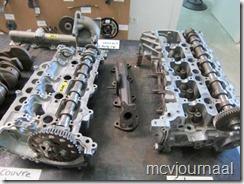 Opleiding Fabriek Dacia Lodgy 03
