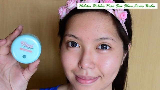 summer friendly makeup.Still005