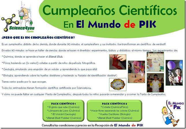 cientificos1