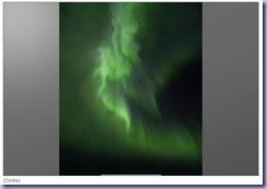 Screen 2012.7.16 16-41-47.4