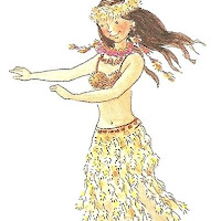 bailarina isla pascua.jpg
