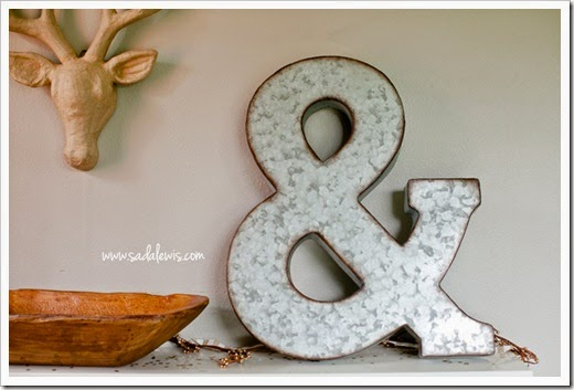 Hobby-Lobby-Finds-Gold-Foil-Prints-Lindsay-LEtters-0011