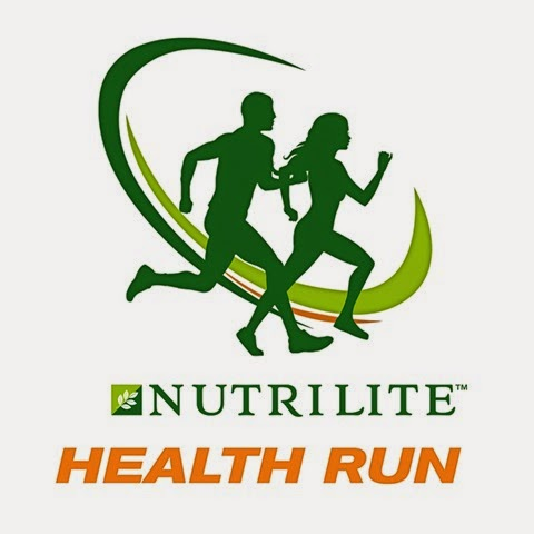 [Nut-Health%2520Run%2520LOGO%255B3%255D.jpg]