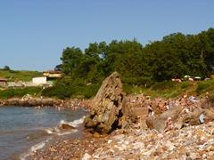 145 Playa de Huelgues
